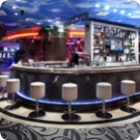 Olympic Voodoo Casino
