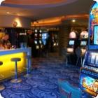 Olympic Casino Marijas 12