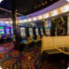 Olympic Casino Zolitūdes 34