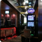 Olympic Casino 18.Novembra 113
