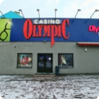 Olympic Casino Satekles