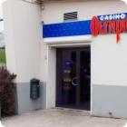 Olympic Casino Prāgas