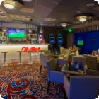 Olympic Casino Gaiļezera