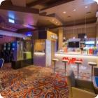 Olympic Casino Anniņmuižas