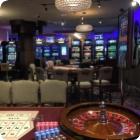 Olympic Promenade Casino