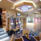 Olympic Casino Stūrmaņu