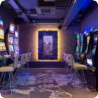 Olympic Casino M.Nometņu 30