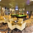 Olympic Casino Vienības 7