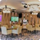 Olympic Casino Atbrīvošanas aleja