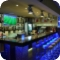 Olympic Casino Lenču 5
