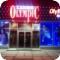 Olympic Casino Nīcgales 2b