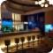 Olympic Casino Barona 3