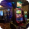 Olympic Casino Lutriņu