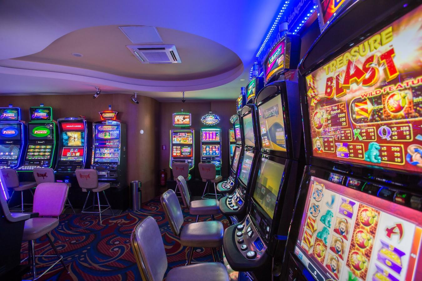 Olympic игровые автоматы вулкан игровые автоматы с бонусом за регистрацию без первого депозита