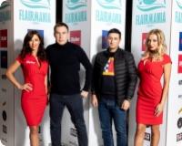 FlairMania 2019