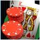 Olympic Casino Texas Hold'em Poker