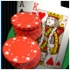 Olympic Casino Texas Hold'em Poker