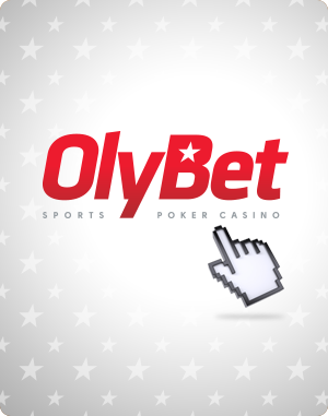 Olympic Casino Latvia Opens the First Internet Casino Olybet