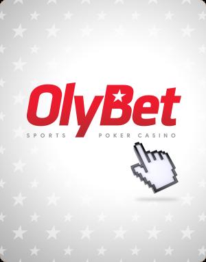 Olympic Casino Latvia открывает первое интернет-казино Olybet