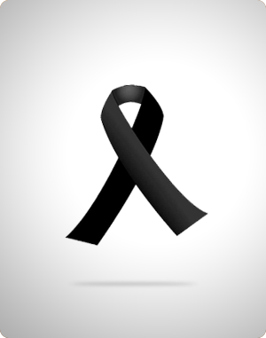 Olympic Casino Latvia sniedz atbalstu Zolitūdes traģēdijā cietušo ģimenēm