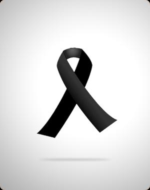 Olympic Casino Latvia предоставила помощь семьям погибших в трагедии в Золитуде