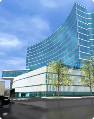 Olympic Entertainment Group to establish an upscale hotel that will be constructed by Merko and operated by Hilton Worldwide under its Hilton Hotels & Resorts brand.