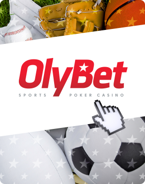 Olympic Casino Latvia starts offering sports betting