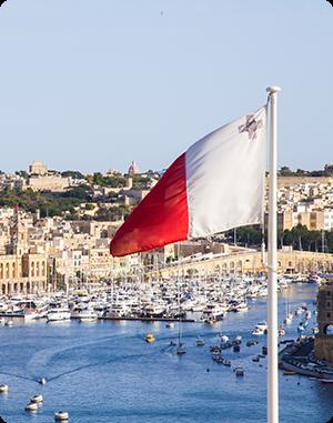 """""""Olympic Casino"""" paplašina darbību un atvērs savu lielāko kazino Maltas pievilcīgākajā tūrisma reģionā."""