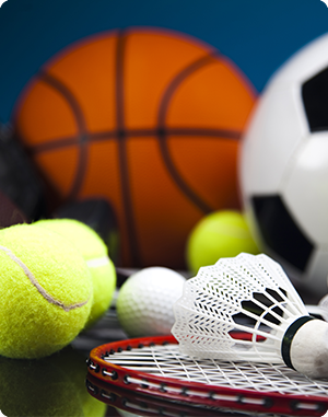 OEG ir pabeidzis Lietuvas sporta likmju operatora UAB Orakulas iegūšanas procesu