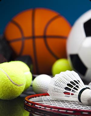 Компания OEG завершила процесс приобретения литовского оператора спортивных ставок UAB Orakulas