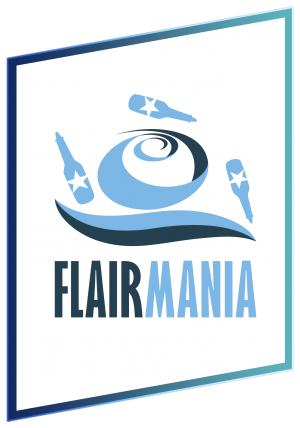 One of the most prestigious bartending competitions in the world, Flairmania 2018 has closed