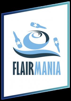 Flairmania 2018