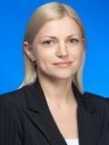 Baiba Titova