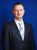 Andrejs Kosolapovs