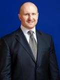 Andrejs Abaškins