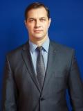 Juris Matuļonis