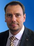 Andrejs Kudrjavcevs