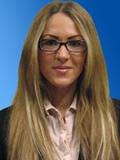 Sanda Obrumāne