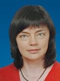 Gaļina Sava