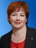 Laila Lejiņa