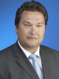 Jānis Tipsis