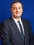 Aleksandrs Maslo