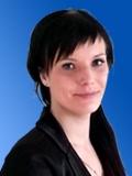 Kristīne Dolgova