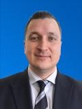 Vladislavs Fetkuļins