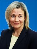 Inese Rekele-Astiča