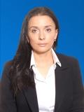 Nataļja Pozdņakova