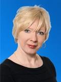 Inga Ignatjeva